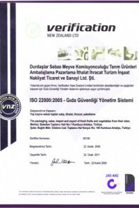 ISO22000-001