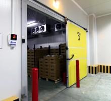 DURDASLAR Kühlhäuser – Bild 3