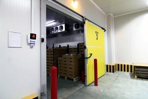 DURDASLAR Kühlhäuser - Bild 3