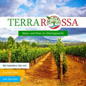 terrarossa_broschuere_s01