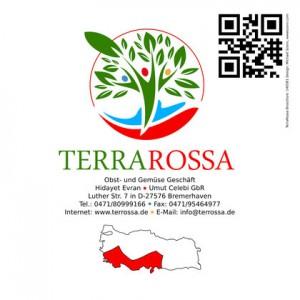 terrarossa_broschuere_s16