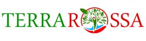 terrarossa_logo2