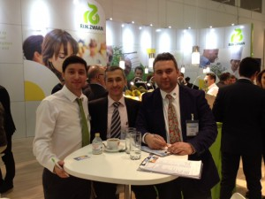 terrarossa_messe_fruit_fruitlogistica_1