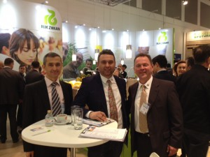 terrarossa_messe_fruit_fruitlogistica_2