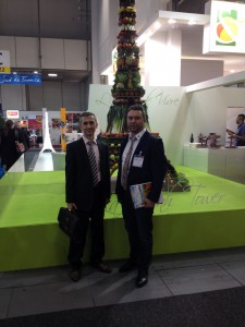 terrarossa_messe_fruit_fruitlogistica_4