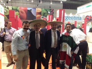 terrarossa_messe_fruit_fruitlogistica_5
