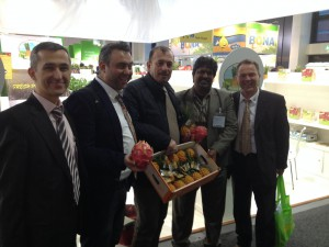 terrarossa_messe_fruit_fruitlogistica_6