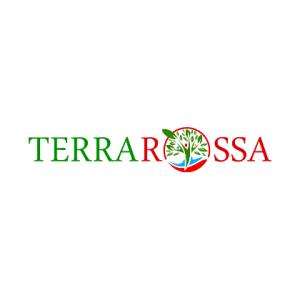 tr_broschuere_logo