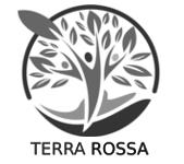 tr_logo_kl2_sw